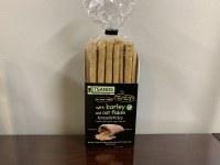 Tsanos Breadsticks Barley