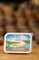 Lebanon Valley Pistachio Halawa 1lb