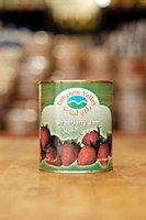 Lebanon Valley Strawberry Jam 35oz