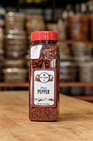 Aleppo Pepper 16oz
