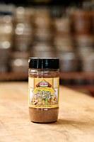 Ziyad Kebsa Spice 5.5oz