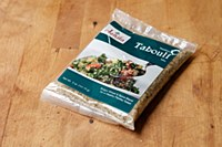 Jemila Tabbouleh Mix 5oz
