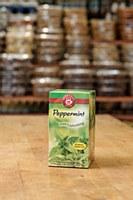 Teekanne Peppermint Tea 20 Bgs