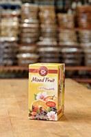 Teekanne Mix Fruit Tea 20 Bgs