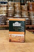 Ahmad Ceylon Tea 500g