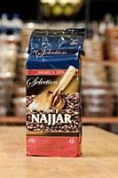 Najjar Coffee 450g