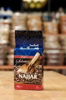 Najjar Coffee 200g