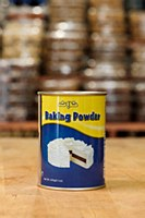 Baking Powder 230g