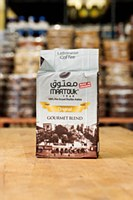 Maatouk Coffee 450g