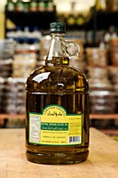 Lebanon Valley Olive Oil 97.04oz