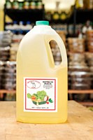 Michigan Valley Vegetable Oil 1 Gal