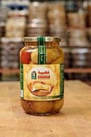 Shahia Pickled Lemon 35.3oz