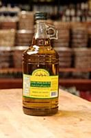 Lebanon Valley Olive Oil 50.72oz