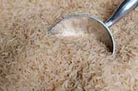Uncle Bens Rice 1 lb