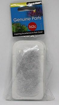 Aqua One Carbon Filter Cartridge 162C