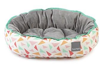 FuzzYard Fab Medium Dog Bed