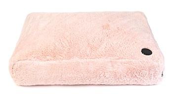 FuzzYard Nanook Lotus Medium Dog Pillow