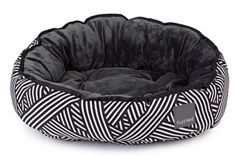 FuzzYard Northcote Large Dog Bed