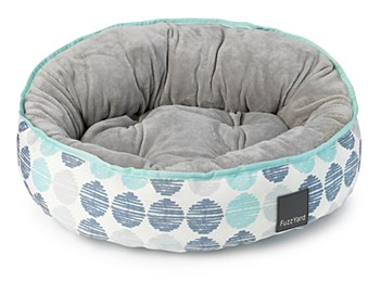 FuzzYard Toronto Medium Dog Bed
