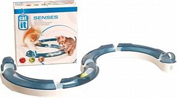 Catit Senses Play Circuit Cat Toy