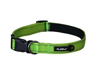 Huskimo Altitude Dog Collar Amazon Small