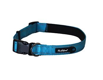 Huskimo Altitude Dog Collar Arctic Extra Large