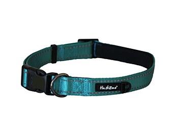 Huskimo Altitude Dog Collar Glacier Extra Large