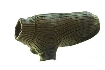 Huskimo Dog Coat Aspen Willow 52.5cm