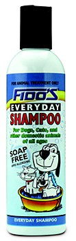 Fido's Shampoo For Dogs and Cats Everyday 250ml