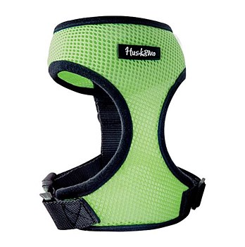 Huskimo Altitude Dog Harness Amazon Large