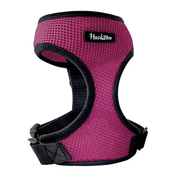 Huskimo Altitude Dog Harness Canyon Medium