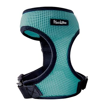 Huskimo Altitude Dog Harness Glacier Small
