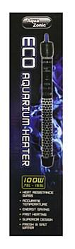 Aqua Zonic Eco Aquarium Heater 100W