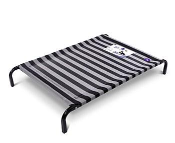 Kazoo Daydream Classic Large Dog Bed