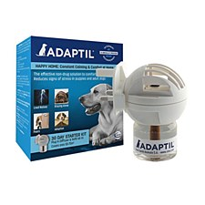 Adaptil Diffuser and 48ml Vial Set