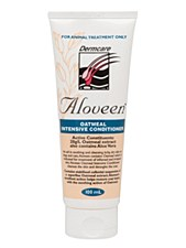 Dermcare Aloveen Dog Conditioner Oatmeal Intensive 100ml