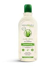 Amazonia Pet Shampoo Aloe Vera 500ml
