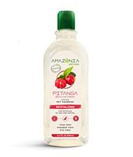 Amazonia Pet Shampoo Pitanga 500ml
