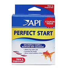 API Perfect Start 30 Day Pack