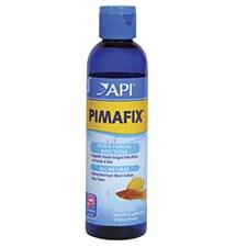 API Primafix 118ml