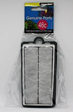 Aqua One Carbon Filter Cartridge 46C