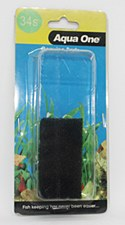 Aqua One Sponge Pad for 300F-LV Filter