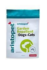 Aristopet Garden Repellent for Dog & Cats 400g