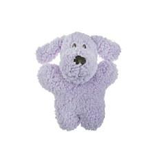 Aroma Dog Calming Fleece 24cm Dog Toy