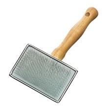 Artero Soft Slicker Brush Extra Large