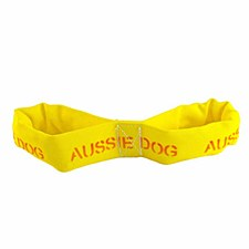 Aussie Dog Pull... It Large Dog Toy