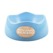 Beco Blue Large Dog Bowl