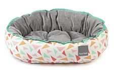 FuzzYard Fab Medium Dog Bed