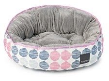 FuzzYard Ontario Medium Dog Bed