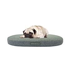 Petlife Air Tech Mattress Seaweed Medium Dog Bed